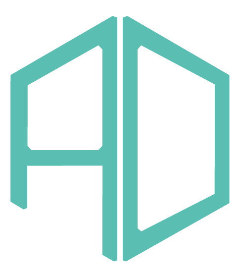ad-logo2