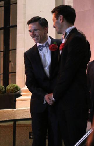 同性婚姻合法化2