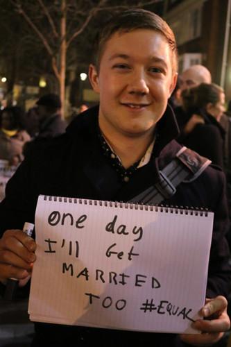 同性婚姻合法化4