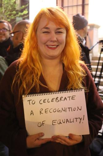 同性婚姻合法化3