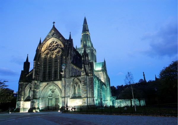 Glasgow Cathedral 2-large_meitu_2