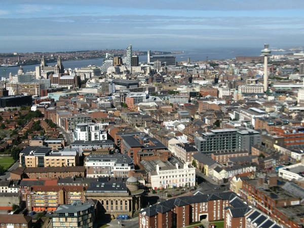 Liverpool_city_centre_meitu_3