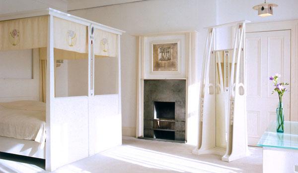 mackintosh-house-bedroom-glasgow