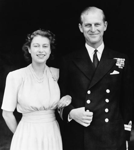 Queen - 1947