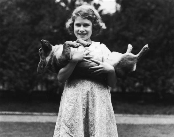 queen-elizabeth-ii-1936