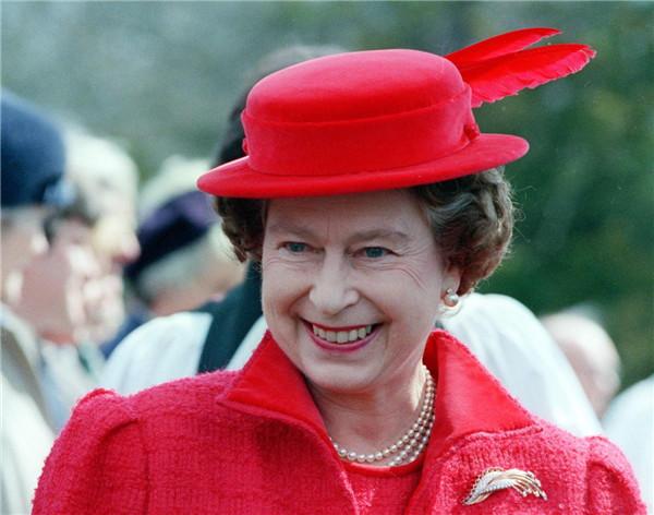 queen-elizabeth-ii-1986
