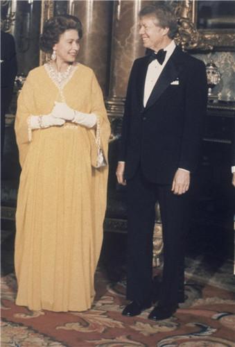 queen-elizabeth-ii-jimmy-carter-1977