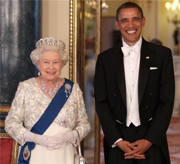 queen-elizabeth-ii-president-barack-obama-2011