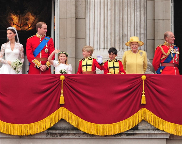queen-elizabeth-ii-royal-wedding-2011