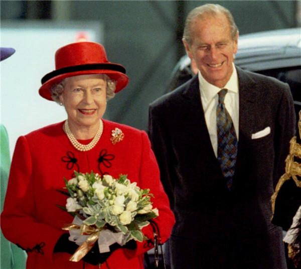 queen-elizabeth-prince-philip-1997