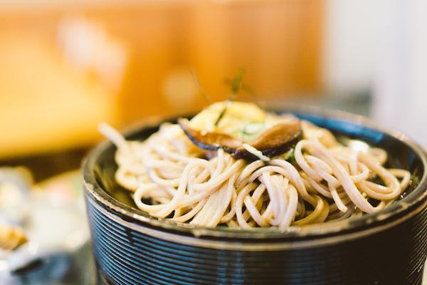 that-food-cray-kyoto-soba-noodles-honke-owariya-16