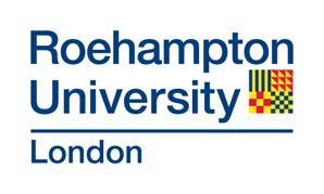 罗汉普敦大学