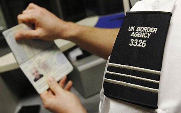 uk-border-agency_1738357c
