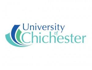 奇彻斯特大学