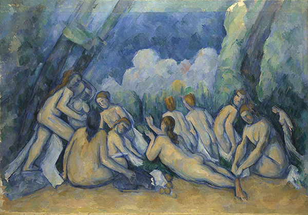 1280px-Paul_Cézanne_-_Bathers_(Les_Grandes_Baigneuses)_-_Google_Art_Project