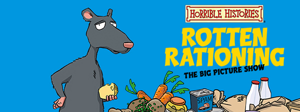 722_Rotten_Rationing_Rat_0