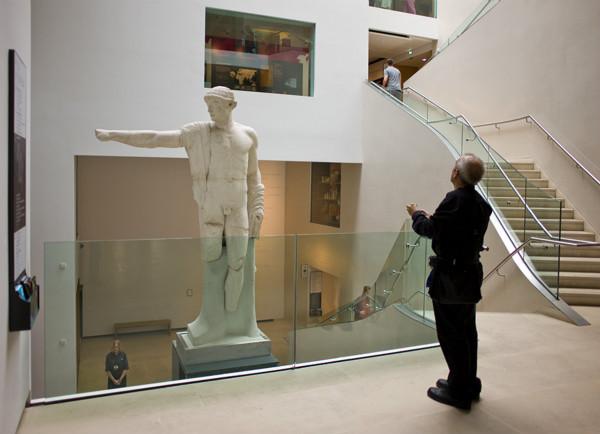 Ashmolean-Museum-Oxford_meitu_1