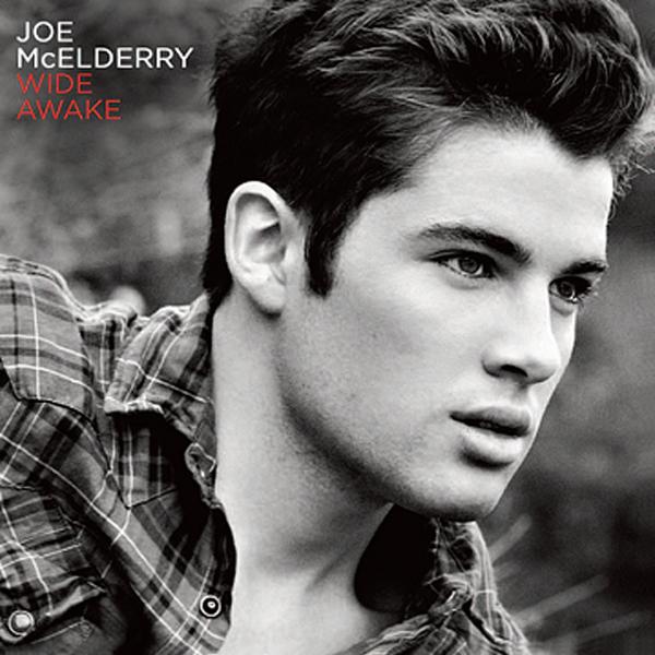 Joe-McElderry-Wide-Awake