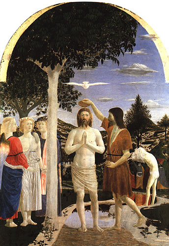 The-Baptism-of-Christ-Piero-della-Francesca