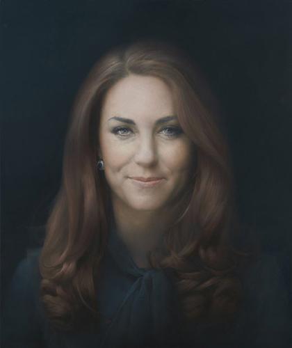 kate-portrait_2449195k