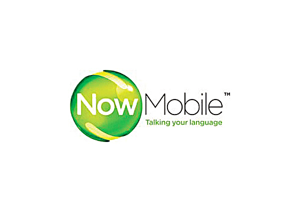 now-mobile-web1