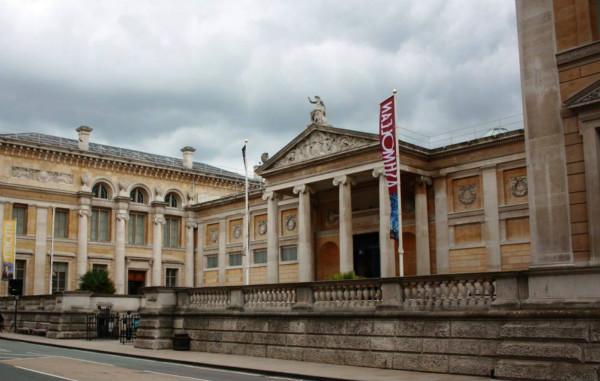oxford-seedo-oxford-ashmolean-museums-galleries-2176-large_meitu_4