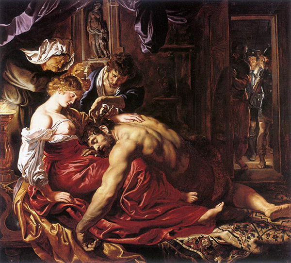 samson-and-delilah