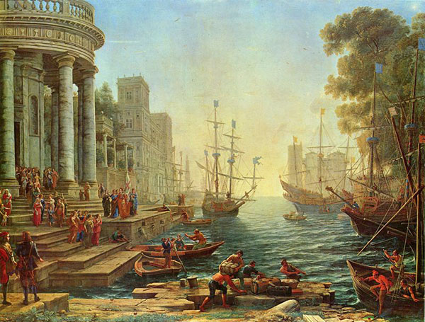 seaport_with_the_embarkation_of_saint_ursula