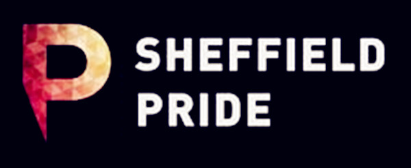 sheffield-pride_副本