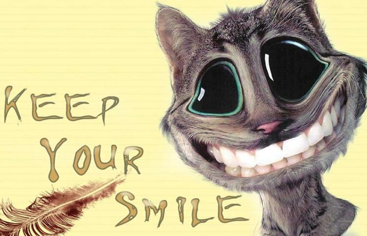 smile-title