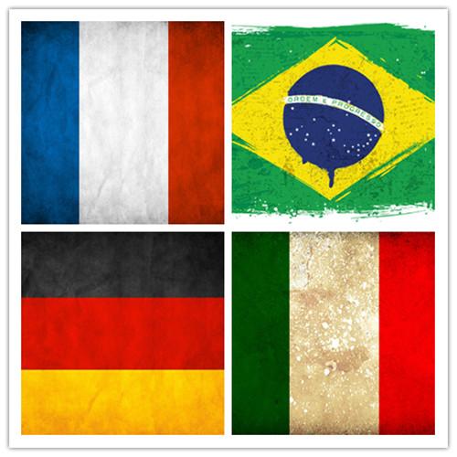 世界杯27