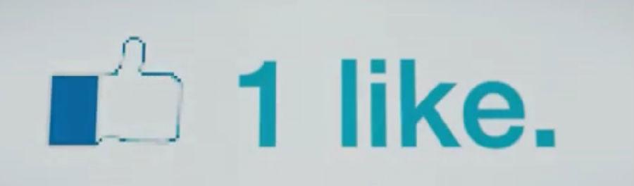 140367291140941