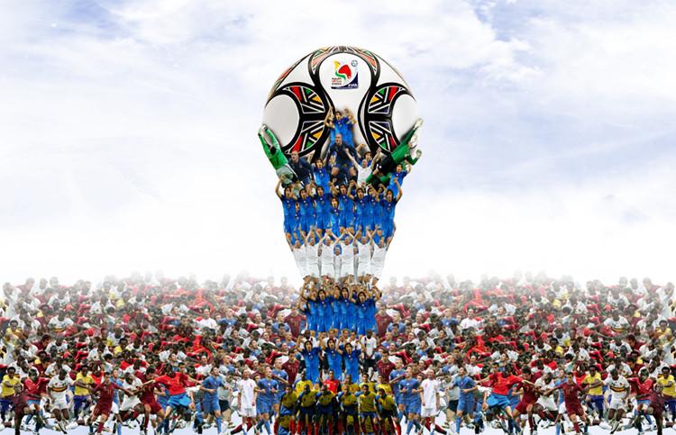 2014巴西世界杯_副本