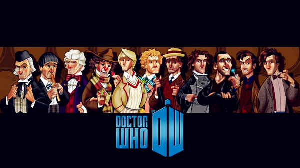 35989-doctor-who-doctor-who-1024x575_副本