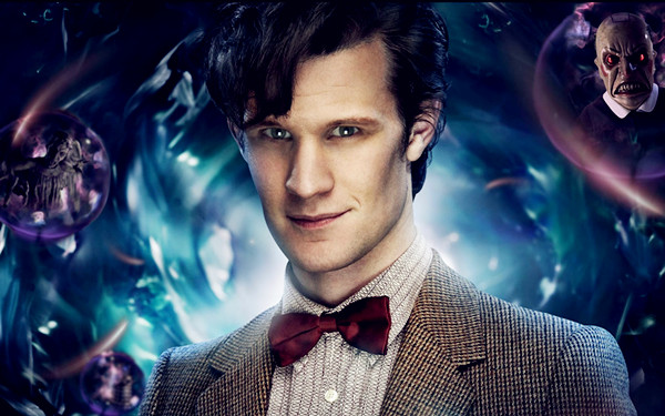Doctor-Who-Matt-Smith_副本