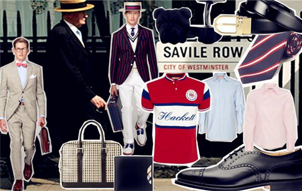 Savile-Row-Style_副本