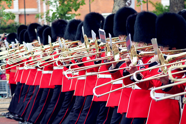 Trooping_the_Colour_副本