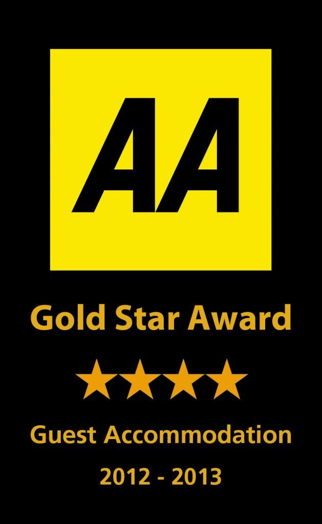 aa_4_star_gold_award_2012-13