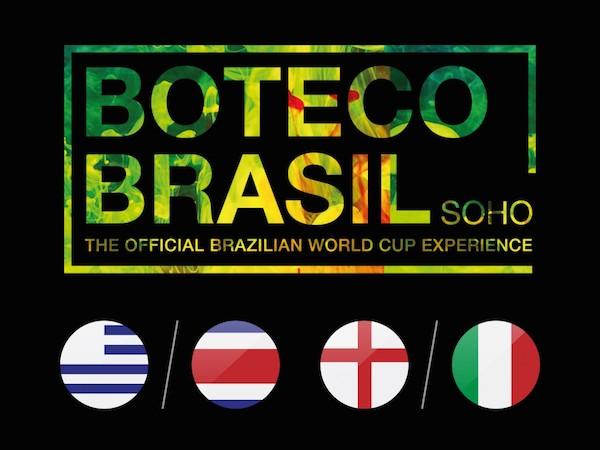 boteco brasil soho