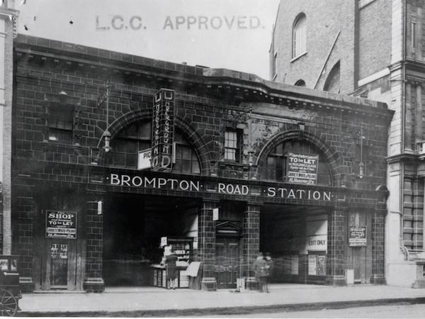 brompton-road-station-k10105b