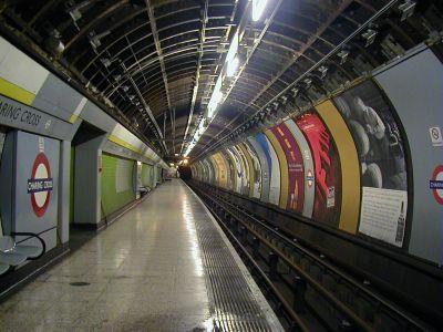 cx-platform