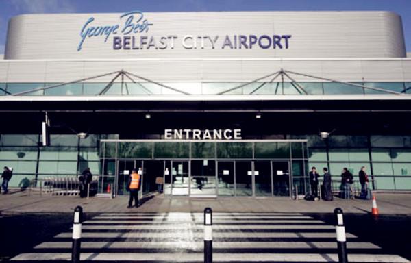 dcae3f26-9ea9-435c-a9f8-98de3c0dffff_belfast-city-airport_副本