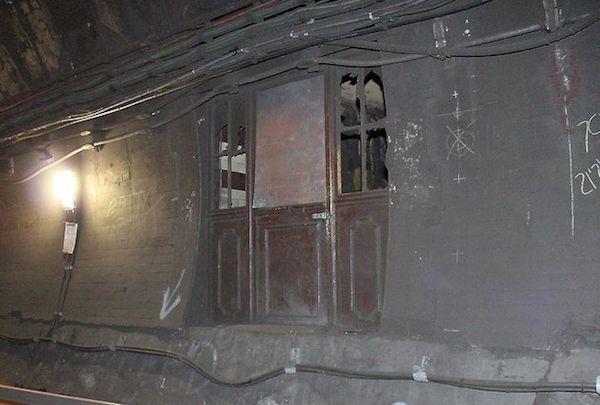 down-street-underground-station-abandoned