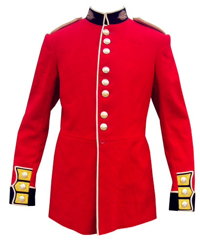g_Scots Guards Serjeant 2_副本