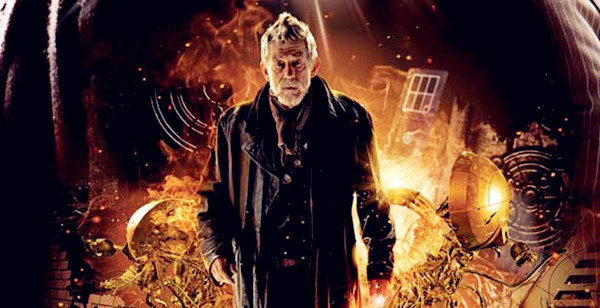 john-hurt-50th-poster-day-of-the-doctor-landscape_副本