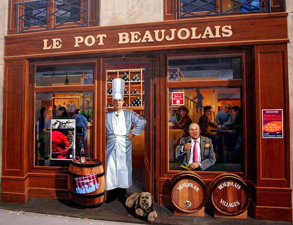 le-pot-beaujolais
