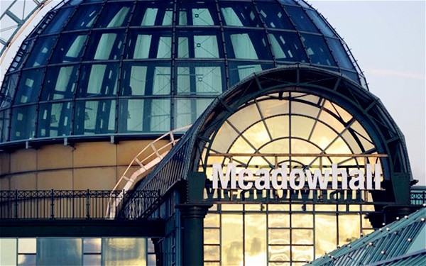 meadowhall_2093708b_副本