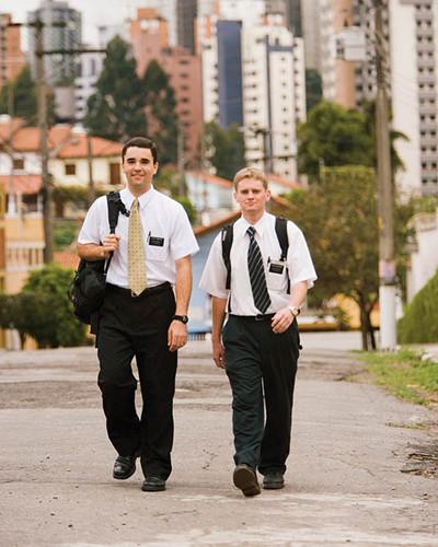 missionaries 2