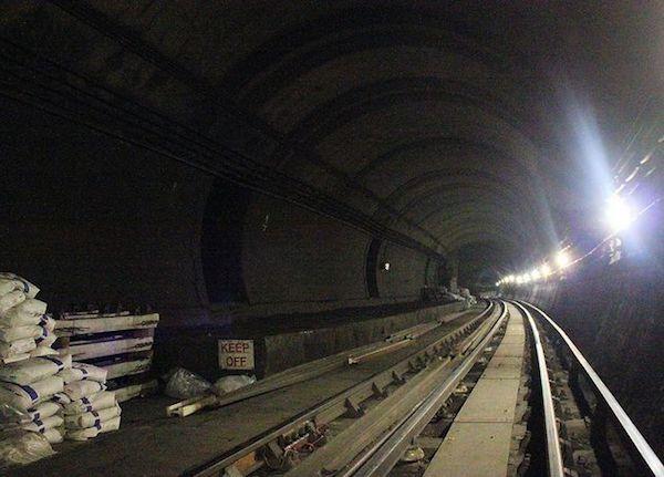 york-road-underground-station-abandoned