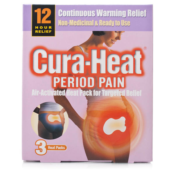 Cura-Heat-Period-Pain-3288